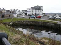 Blackwaterfoot